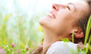 Как изменить свою жизнь навсегда — 10 вещей, которые вы можете сделать уже сейчас