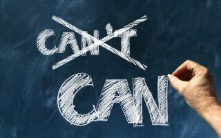 10 советов по подходу к мотивации – Илья Богин