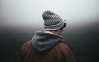 Почему безопасная жизнь — посредственная жизнь (Кристофер Кук)
