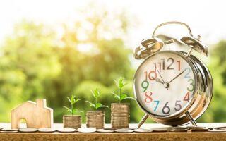 3 совета по управлению временем, которые на самом деле работают
