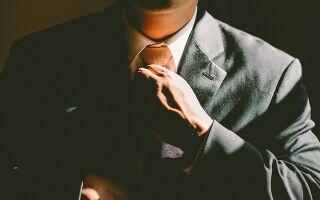 5 качеств человека, который хочет стать успешным в этом году