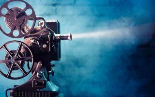 Список фильмов для саморазвития