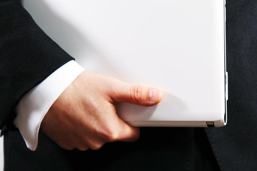 10 советов по подготовке к встрече