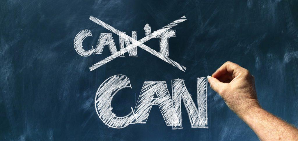 10 советов по подходу к мотивации