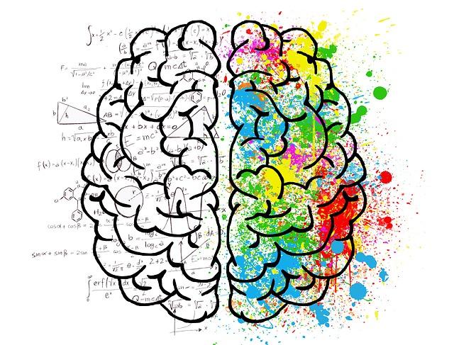 Развивайте умственные способности